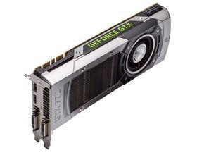 Nvidia Geforce Gtx 700 Obnizka Cen Starszych Kart Graficznych
