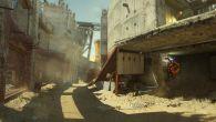 Call of Duty: Advanced Warfare doczekało się pierwszego dodatku | zdjęcie 2