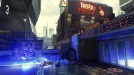Call of Duty: Advanced Warfare doczekało się pierwszego dodatku | zdjęcie 3