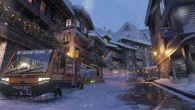 Call of Duty: Advanced Warfare doczekało się pierwszego dodatku | zdjęcie 1