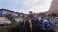 Call of Duty: Advanced Warfare doczekało się pierwszego dodatku | zdjęcie 4