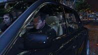 GTA V w wersji PC pokazane raz jeszcze | zdjęcie 9