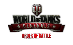 World of Tanks: Generals – pancerny poker
