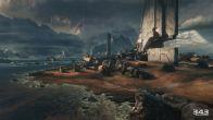 Halo 3: ODST i mapa Relic w maju zostaną dodane do Master Chief Collection | zdjęcie 2
