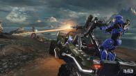 Halo 3: ODST i mapa Relic w maju zostaną dodane do Master Chief Collection | zdjęcie 3