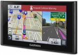 Garmin nuviCam LMTHD: nawigacja GPS, asystent i wideorejestrator w jednym   zdjęcie 1