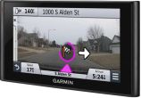 Garmin nuviCam LMTHD: nawigacja GPS, asystent i wideorejestrator w jednym   zdjęcie 2