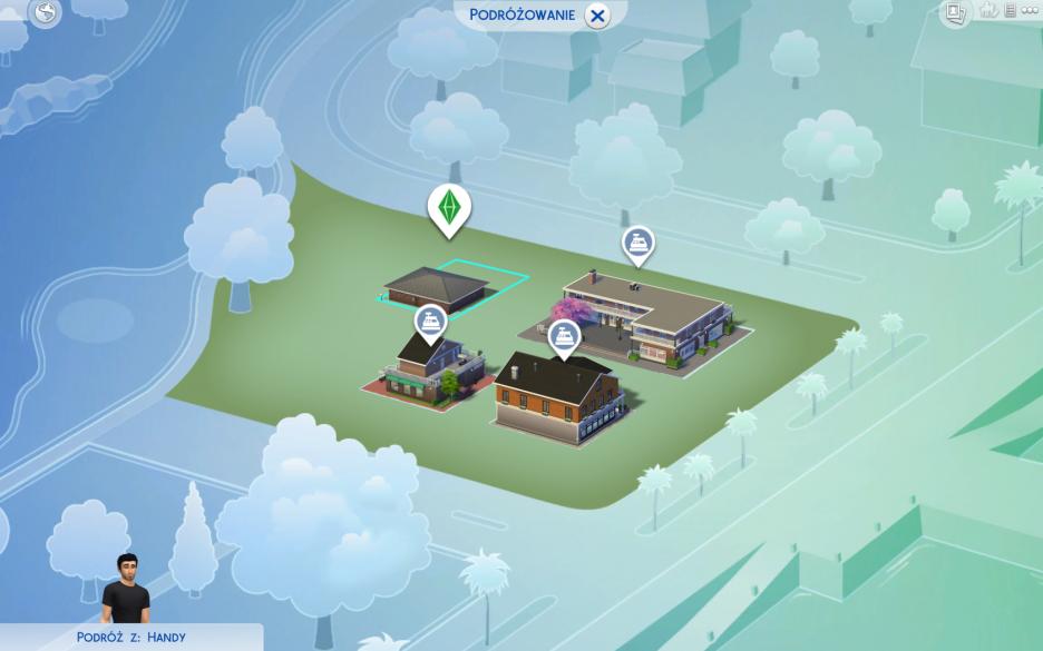 The Sims 4: Witaj w pracy – etat, który szybko się nie znudzi   zdjęcie 1