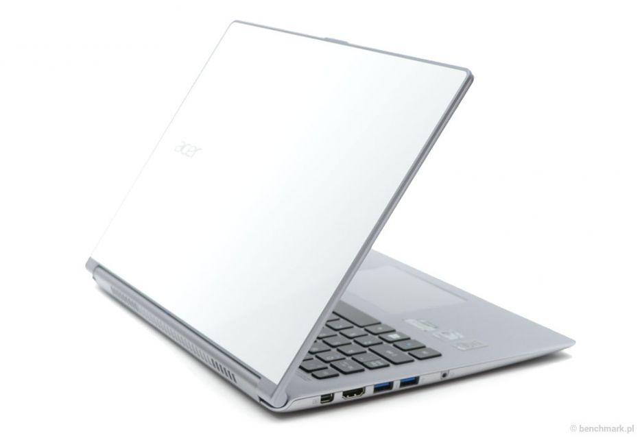 Acer Aspire S3-392 - może się podobać | zdjęcie 3
