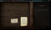 Wiedźmin 3: Dziki Gon - Edycja Rozszerzona ze steelbookiem
