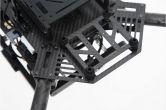 DJI Matrice 100 to programowalny i modyfikowalny dron unikający przeszkód | zdjęcie 4