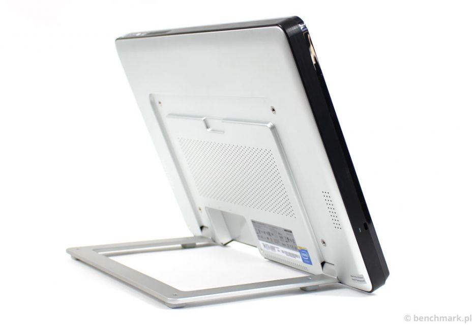 MSI AP16 Flex - stacjonarny tablet | zdjęcie 3