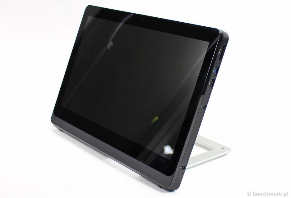 MSI AP16 Flex - stacjonarny tablet | zdjęcie 2