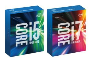 Intel Core i7 6700K - test nowego władcy segmentu mainstream