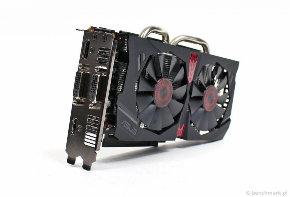 Nvidia GeForce GTX 950 - test . Czy nowy GeForce to godny następca karty GTX 750 Ti? | zdjęcie 3