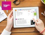 Tani tablet do 500 zł - TOP 5 najlepszych modeli
