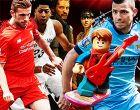 Premiery gier - wrzesień 2015