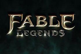 DirectX 12: wydajność kart graficznych Radeon i GeForce w grze Fable
