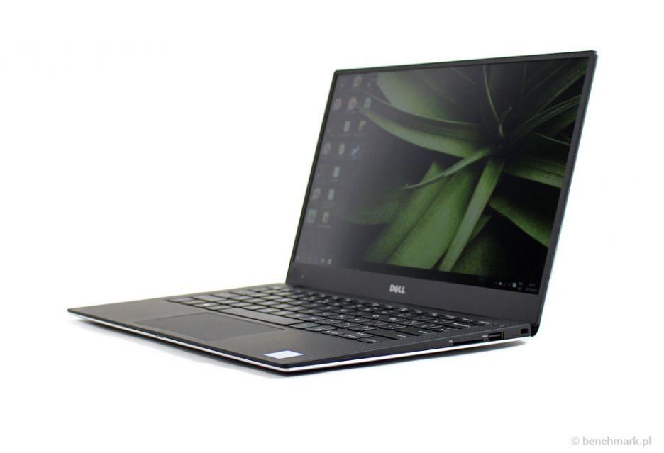 Dell XPS 13 – najmniejsze 13 cali na rynku | zdjęcie 2