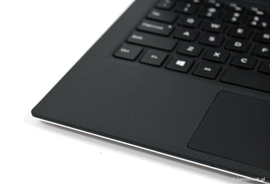 Dell XPS 13 – najmniejsze 13 cali na rynku | zdjęcie 3