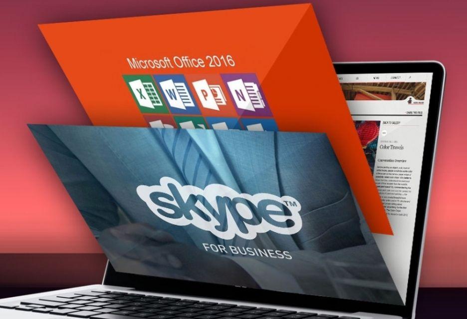 Office 2016 w firmie: nowe funkcje, których warto nie przegapić | zdjęcie 1