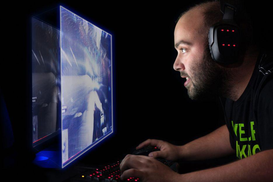 Najlepszy komputer do gier za 2500 - 3000 złotych | zdjęcie 1