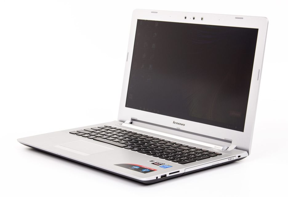 Lenovo Z51-70 – multimedialna piętnastka   zdjęcie 3