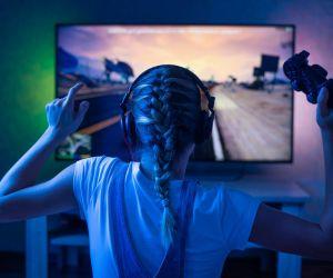 Najlepsze gry na Playstation 4