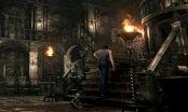 Resident Evil: Origins Collection