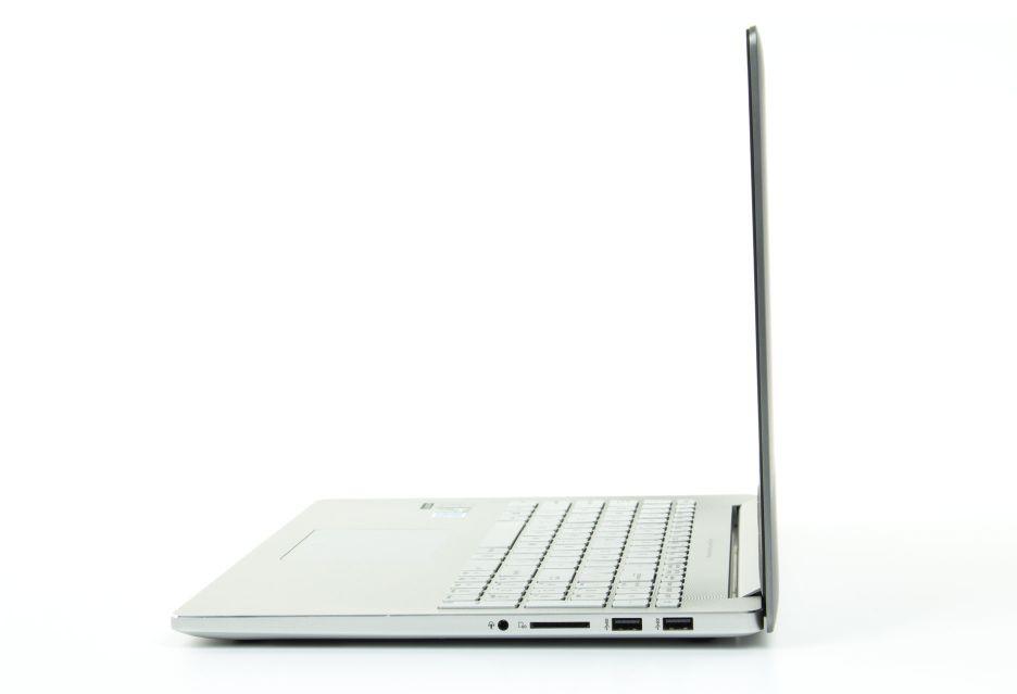 Asus Zenbook Pro UX501 – pięknie, wydajnie i komfortowo   zdjęcie 2