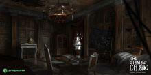 Lovecraftowska przygodówka detektywistyczna - The Sinking City | zdjęcie 8