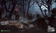Lovecraftowska przygodówka detektywistyczna - The Sinking City | zdjęcie 10