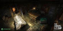 Lovecraftowska przygodówka detektywistyczna - The Sinking City | zdjęcie 7