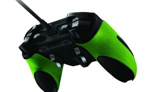 Razer Wildcat – pad w sam raz do kabury