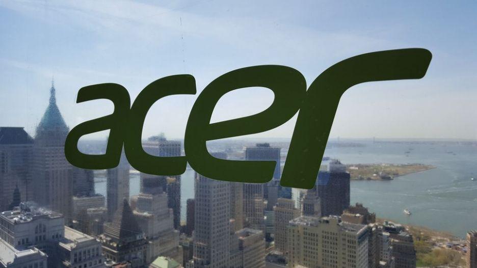 Najciekawsze nowości z konferencji Next@Acer - galeria | zdjęcie 1