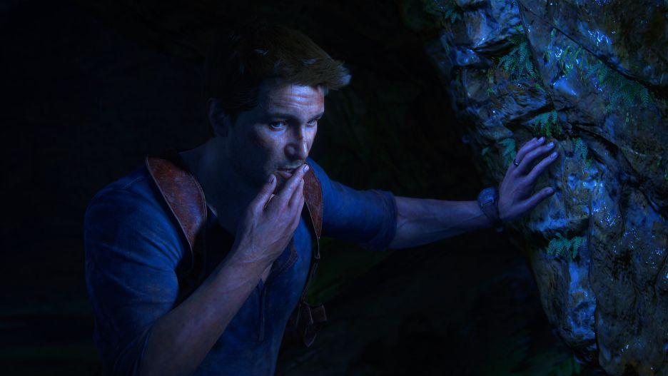Uncharted 4 - 50 twarzy Nathana Drake'a | zdjęcie 13