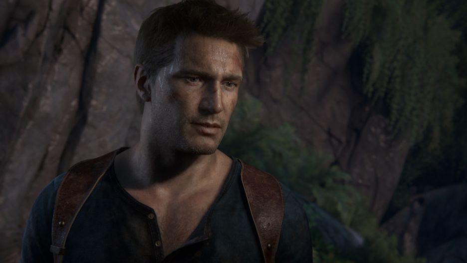 Uncharted 4 - 50 twarzy Nathana Drake'a | zdjęcie 10