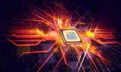 Intel Core i7 7820X