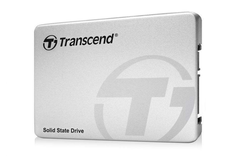 Transcend SSD220S 240 GB - test ekonomicznego nośnika SSD | zdjęcie 2