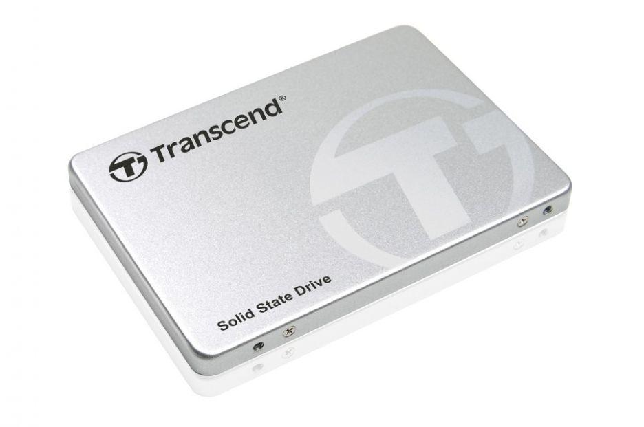 Transcend SSD220S 240 GB - test ekonomicznego nośnika SSD | zdjęcie 3
