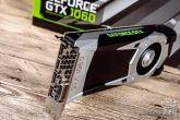 Nvidia GeForce GTX 1060 - pierwsze wyniki wydajności i zdjęcia | zdjęcie 11