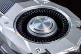 Nvidia GeForce GTX 1060 - pierwsze wyniki wydajności i zdjęcia | zdjęcie 7