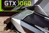 Nvidia GeForce GTX 1060 - pierwsze wyniki wydajności i zdjęcia | zdjęcie 10