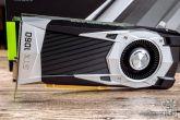 Nvidia GeForce GTX 1060 - pierwsze wyniki wydajności i zdjęcia | zdjęcie 9