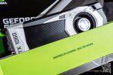 Nvidia GeForce GTX 1060 - pierwsze wyniki wydajności i zdjęcia | zdjęcie 1