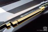 Nvidia GeForce GTX 1060 - pierwsze wyniki wydajności i zdjęcia | zdjęcie 8