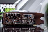 Nvidia GeForce GTX 1060 - pierwsze wyniki wydajności i zdjęcia | zdjęcie 5