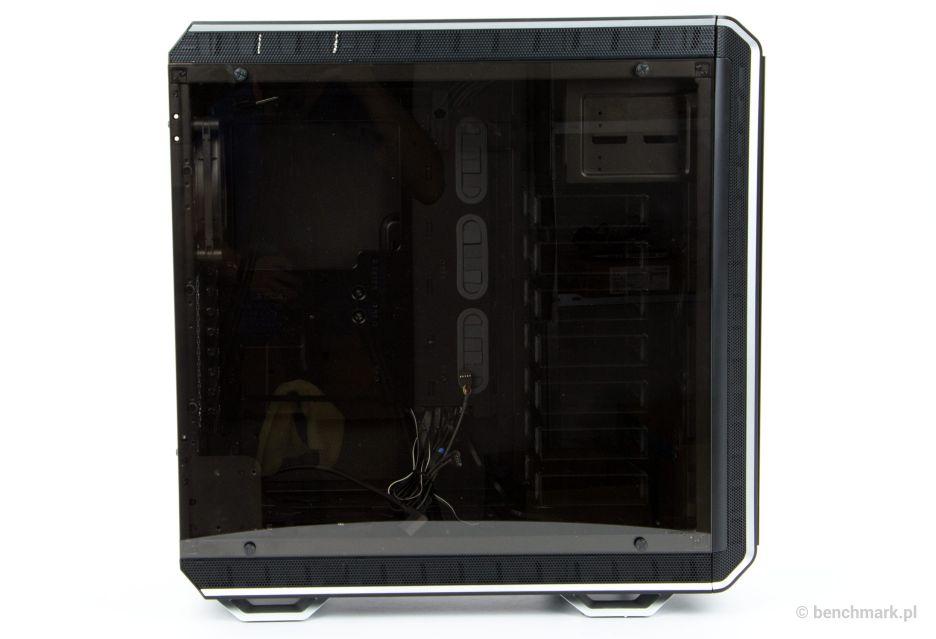 be quiet Dark Base Pro 900 – takiej obudowy jeszcze nie było | zdjęcie 6