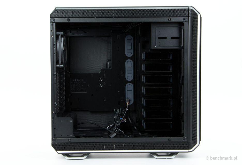 be quiet Dark Base Pro 900 – takiej obudowy jeszcze nie było | zdjęcie 7