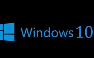 Windows 10 Anniversary Update + czytnik Kindle = problem